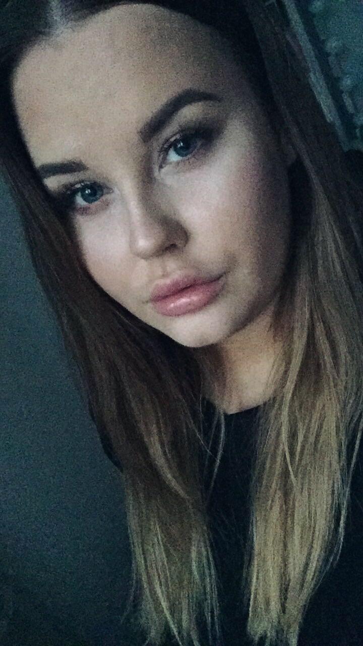 Födelsedag skönhetsblogg skönhetsbloggare amandahans landskrona smink makeup tips inspiration blogg bloggare