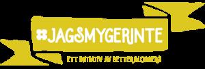 Jagsmygerinte logo badge Better Bloggers