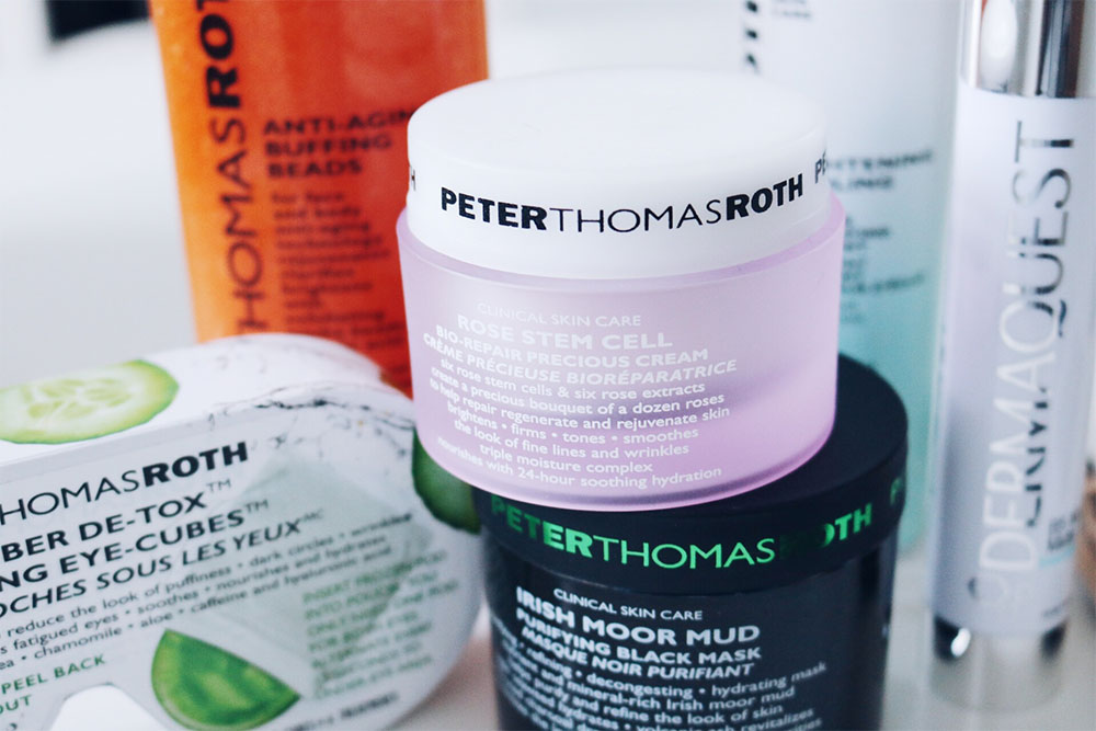 Peter Thomas Roth 002