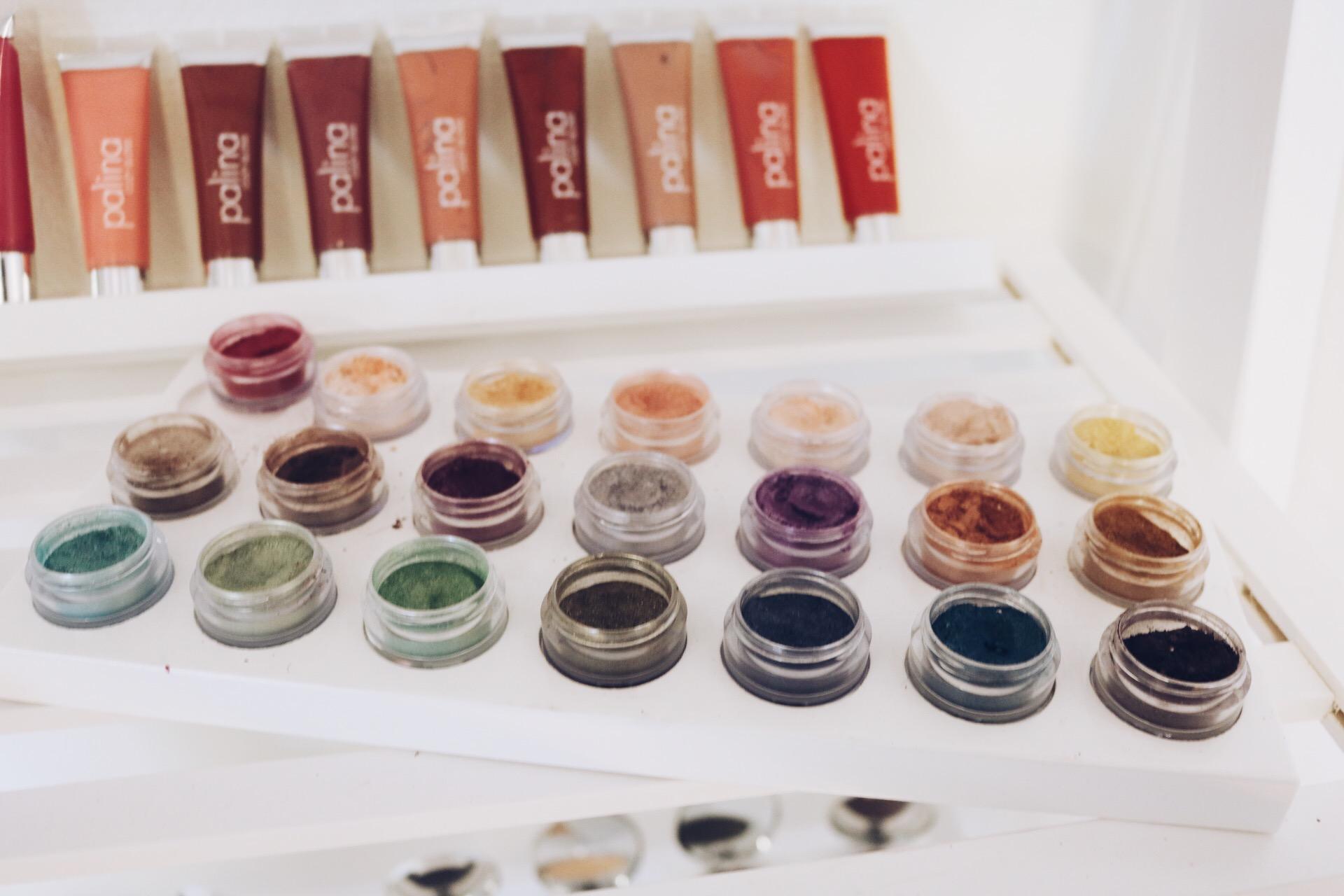 Skönhetsevent Ego Estetica amandahans skönhetsblogg helsingborg läppförstoring stylaga