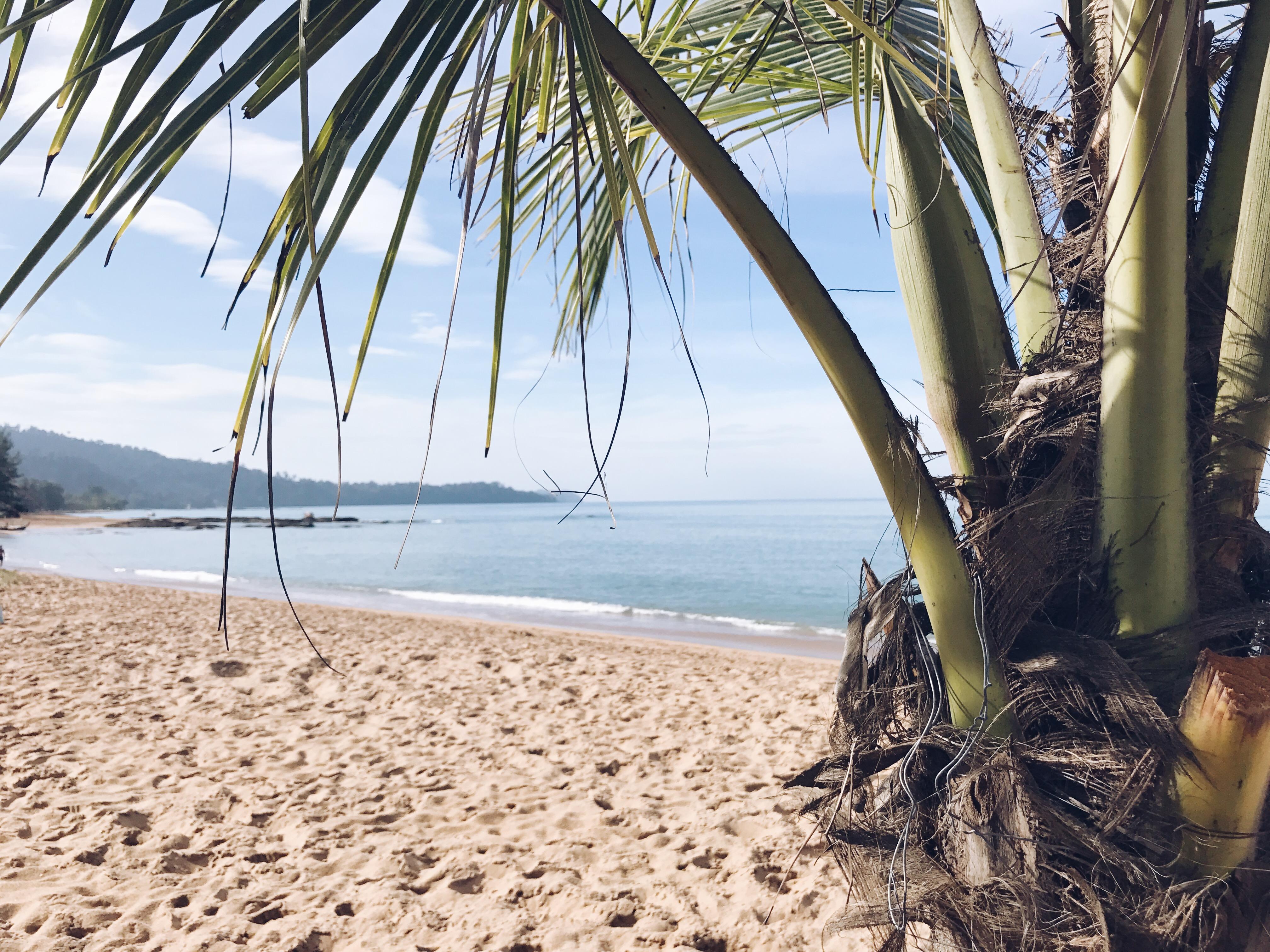 Återblick 2016, förlovning, amandahans, skönhetsblogg, förlovad, engaged, skönhetsbloggare, amanadhans landskrona, thailand