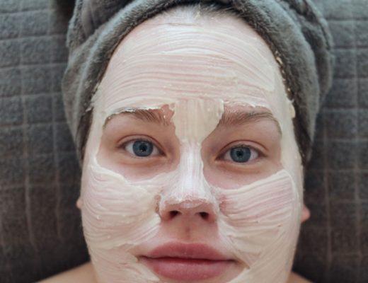 Ansiktsbehandling i Malmö, Clinic Divine, Skönhetssalong, Brasiliansk Vaxning Malmö, Vaxning, Brasiliansk vaxning, skönhetsblogg, amandahans, skönhetsbloggare