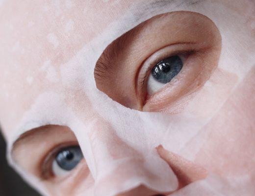 Ansiktsmasker, Acasia skincare, Acasia, Lift me up sheet mask, Kiss NY, Kiss new york, ansiktsmasker återfuktning, ark masker, sheet mask, huvård, amandahans, skönhetsblogg